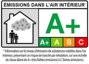 air-interieur-A+